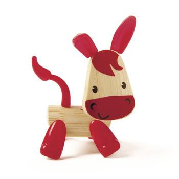 donkey_2